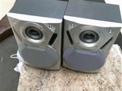 EMERSON Speakers 60-1409B 60-1409B